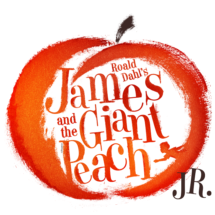 Auditions for James and the Giant Peach with Melody Lane